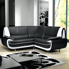 chlo design canap canap infinity finest element place de canape modulable infinity