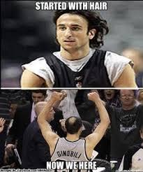 San Antonio Spurs Memes - san antonio spurs wallpaper hd player 6767 wallpaper sportsvivo