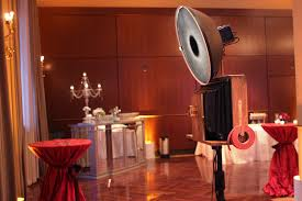 chicago photo booth rental the newberry library an chicago wedding venue fotio