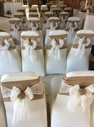 Ivory Chair 77 Best Chair Covers Images On Pinterest Chair Covers Chair