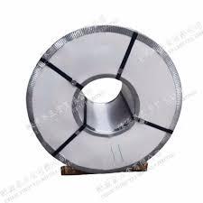Good Quality Sheets Tin Sheet Metal Price Tin Sheet Metal Price Suppliers And