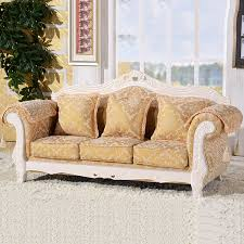 Sofa Wholesale Classic Sofa Picture More Detailed Picture About Wholesale