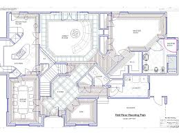 house plans with pool find house plans yellowmediainc info