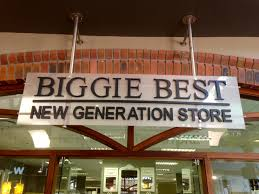 Laminate Flooring Outlet Store Biggie Best Waterstone Village Cape Flooring