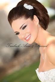 iranian women s hair styles makeup artist ana tehran iran https www facebook com pages