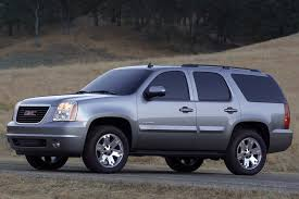 100 2007 gmc yukon xl owners manual 2009 gmc yukon xl