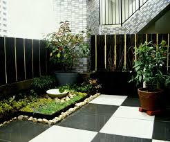 Garden Ideas Perth Flower Garden Designs For Small Spaces Home Within Idea Design
