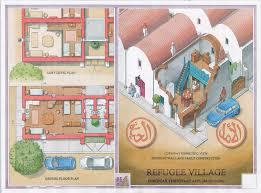 kadena afb housing floor plans beautiful kadena afb housing floor hamilton canada map goggole maps