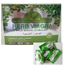 herbal viagra tablets diflucan yeast medicine
