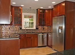 Modern Backsplashes For Kitchens by Furniture Backsplash Tile For Kitchen Wall Tile Kitchen Small