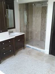 small home renovations toronto home renovation and remodeling company pictures happy