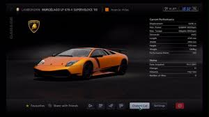 lamborghini dealership minecraft 4 years i guess it would be tedious to license 1000 cars