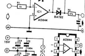 wiring diagram for electronic distributor wiring diagram