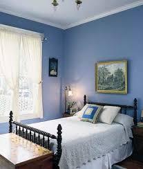 Bedroom Blue Paint Bedroom Blue Paint Best  Best Blue Bedroom - Best blue color for bedroom