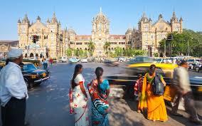 india flight deals mumbai for 501 trip travel leisure