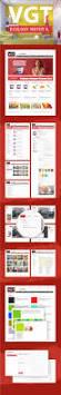 74 best web design u2022 lepshey images on pinterest website design