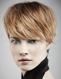 precision haircuts for women pixie haircut precision cut pixie trendy hairstyles for women com