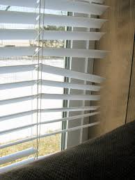 windows can derail the sale of a house myrtle beach shutters and