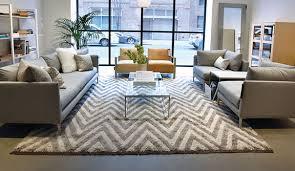 Home Dressers Design Group Chelsea New York City Modern Furniture Store Room U0026 Board