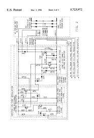 wiring diagram alternator voltage regulator new ponent alternator