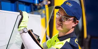 Repair Glass | emergency glass replacement repair o brien glass