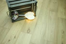 Wide Plank Engineered Wood Flooring Wide Plank Engineered Wood Flooring Wood And Beyond