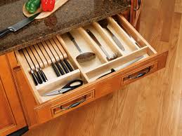 Kitchen Cabinets Saskatoon Kitchen Cabinets And Drawers Home Decoration Ideas