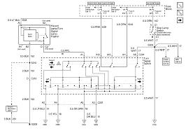 97 s10 wiring diagram database wiring diagram