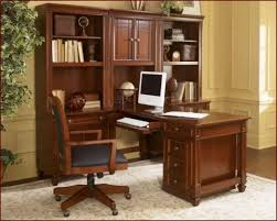Small Home Office Furniture Sets Home Office Desk Furniture Sets Home Office Desk Furniture Modern