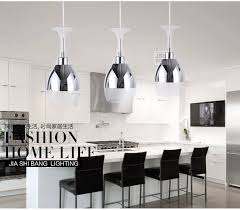Dining Room Chandeliers With Shades by Online Get Cheap Aluminium Lamp Shade Aliexpress Com Alibaba Group