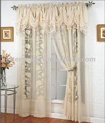 Living Room Curtains Cheap Curtain Valance Ideas Style Living Room Curtain Valance Ideas
