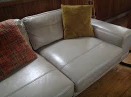 Cheap Sofas Leicester Leather Sofas Second Hand Household Furniture Buy And Sell In