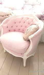 pink bedroom chair pink chairs for bedrooms nobintax info