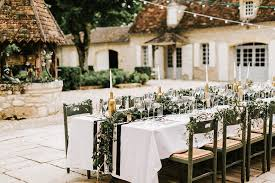 mariage nantes real wedding kate clint wedding planning wedding styling in