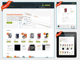 web design software tutorial 6 ways to improve your store s web design subzerotech technology