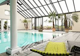 week end en chambre d hote top 7 des b b avec piscine intérieure