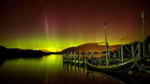 where are the northern lights visible how to take stunning photographs of the northern lights even in