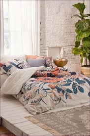 Duvet Store Bedroom Wonderful Urban Outfitters Blanket Decor Stores Like