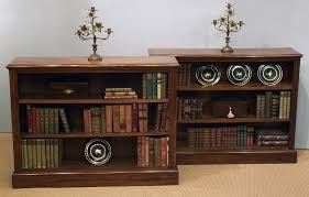 Mahogany Bookcases Uk Find Every Shop In The World Selling Antique Wax Bookcases At
