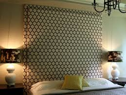 delectable upholstered bedroom wall panels wall panel where to buy