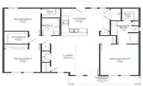 images of floor plans floor plan house 3 bedroom small 3 bedroom floor plans 2 bath single