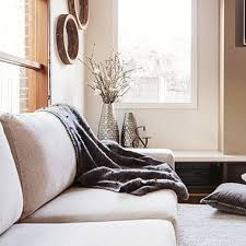 Sofa Cleaning Adelaide Carpet Cleaners Adelaide Steam Cleaning Services In Sa
