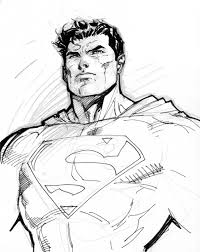 112 best sketches by the pros images on pinterest comic books