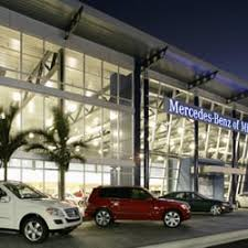 mercedes of miami mercedes of miami 66 photos 93 reviews car dealers