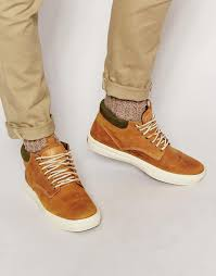 37 best timberland images on pinterest shoes timberland and