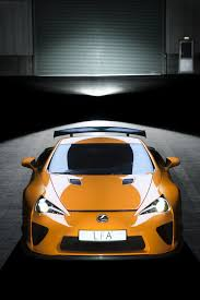lexus lfa wiki en dream car super pix