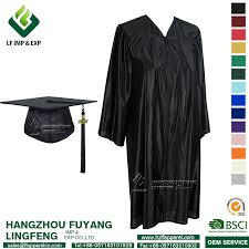 graduation caps for sale graduation gown graduation gown suppliers and manufacturers at
