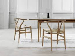 Scandinavian Dining Room Furniture Buy Scandinavian Design U0026 Scandinavian Furniture At Nest Co Uk