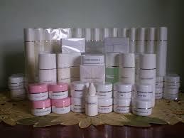 Pemutih Nh price list produk l essential nh house