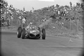 file trips at 1961 grand prix jpg wikimedia commons